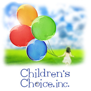 Children's Choice